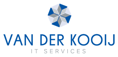VDK IT Services