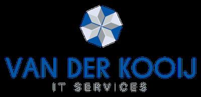 VDK IT Services