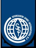 Schreuder Sport International